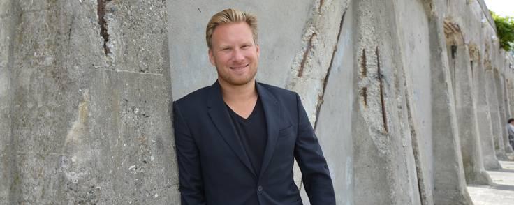Planday med adm. direktør Christian Brøndum i spidsen blev i begyndelsen af året solgt for 1,4 mia. kr. til et new zealandsk foretagende.