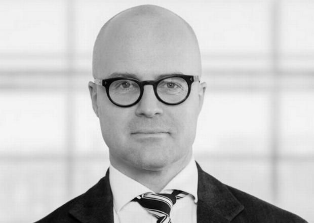 David Bakkegaard Karsbøl, CIO i Selected Group