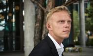 Anders Fæste er i en alder af blot 40 ledende partner i den danske afdeling af et af verdens største konsulenthuse, Boston Consulting Group (BCG). Foto: BCG.