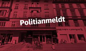 Et mindre revisonsselskab på Vesterbro i København er politianmeldt af Erhvervsstyrelsen for at have afgivet urigtige eller vildledende oplysninger. Illustration: Anders Vester Thykier