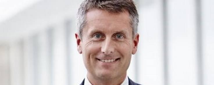 Jakob Topsøe, bestyrelsesformand i Haldor Topsøe Holding, tror, at de danske virksomheders relative succes under coronakrisen skyldes god økonomi og noget, han ikke kan bevise: At medarbejdere er meget dedikerede. Foto: PWC