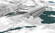Foto: Kalaallit Airports A/S