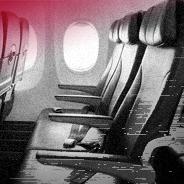 Luftfart