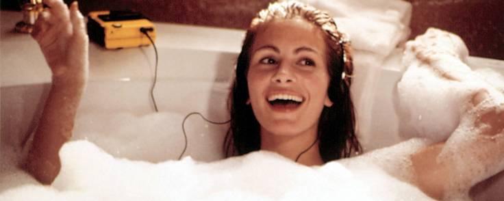 """Selv om filmen med Julia Roberts i hovedrollen er mere end 30 år gammel, fremhæves """"Pretty Woman"""" i markedsføringen af Disney+'s nye brandunivers Star. Det er der en god grund til, vurderer en medierådgiver."""