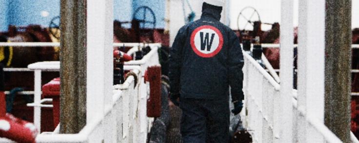 OW Bunker var en af landets største virksomheder målt på omsætning. Da virksomheden krakkede fredag den 7. november 2014 efter blot 224 dage på børsen, sendte det rystelser gennem dansk erhvervsliv. Arkivfoto.